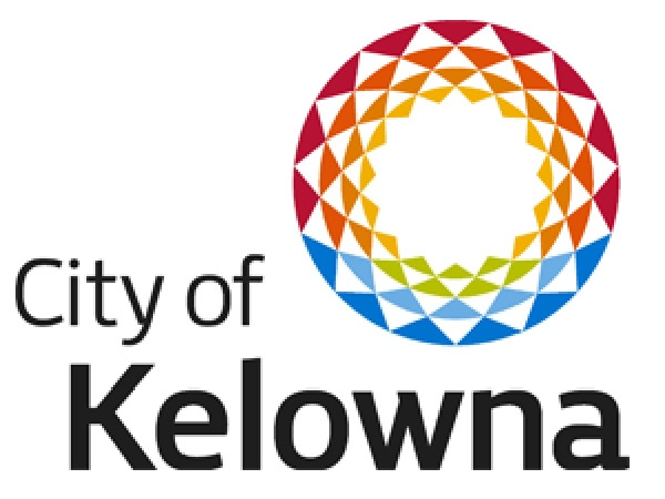 Image result for logo images for kelowna b.c.