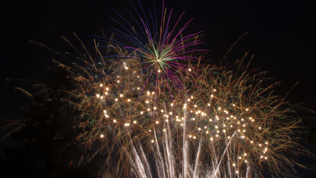 Events guide: Canada Day fireworks and more in Metro