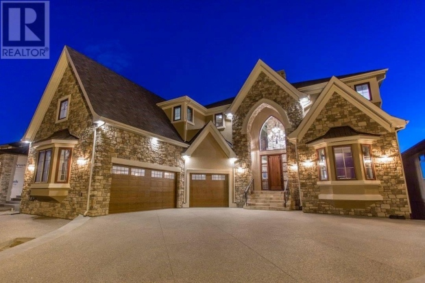 Expensive homes in Regina