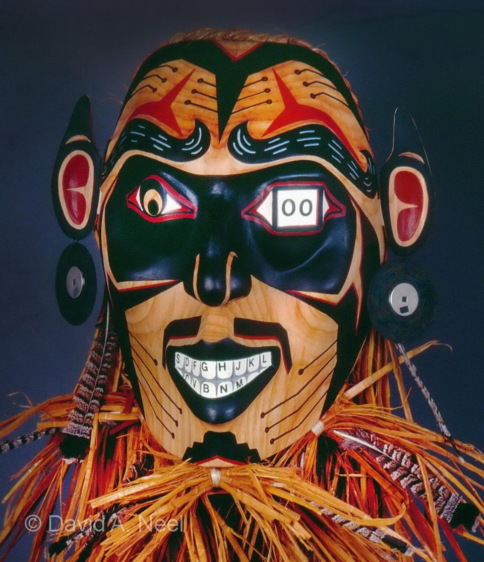 COVID mask/Digital Trickster.jpg