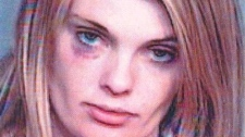 The body of Jill Stacey Stuchenko, a 35-year-old mother, was found in a Prince George gravel pit October 26, 2009.