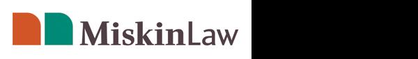 Miskin Law
