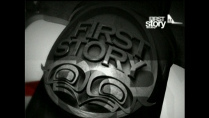 CTV British Columbia: FIRST STORY EPS 1408 - 99% Proof