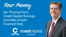 Your Money Coast Capital Savings