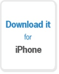 Download it for iPhone
