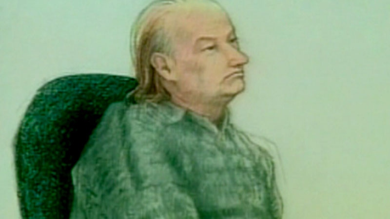 The inquiry into the case of serial killer Robert Pickton will release its report on Dec. 17.
