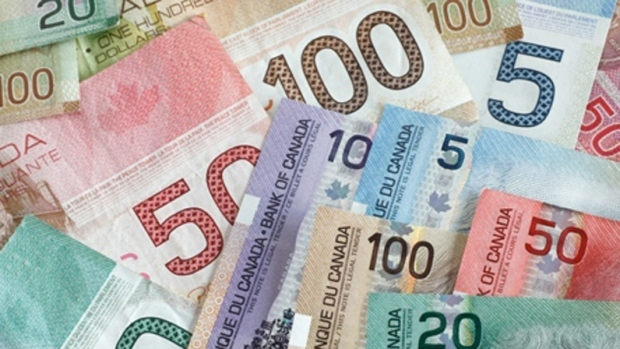 how to make money in bc canada