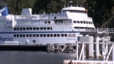 Sobering challenges for BC Ferries
