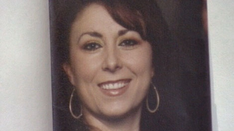 Brandy Cowell, 32, went missing from Merritt, B.C., on Sept. 1, 2010. (handout)