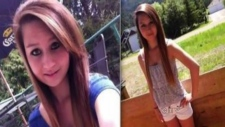 CTV BC: Justice for Amanda Todd
